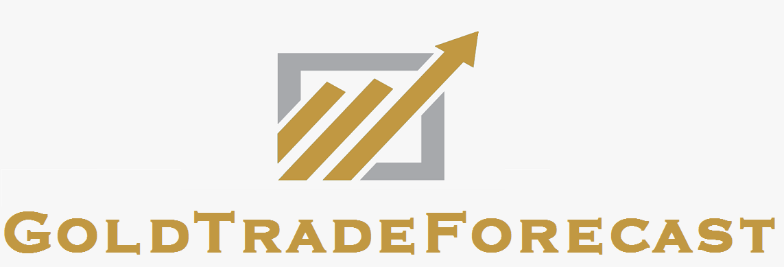 GoldTradeForecast.com - Accurate forecast signals in Gold and Silver forex markets